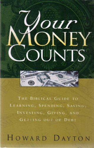 Your Money Counts: Dayton, Howard
