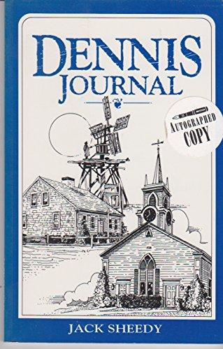 9780965124317: Dennis Journal