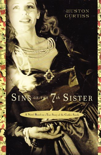 9780965124768: Sins of the 7th Sister