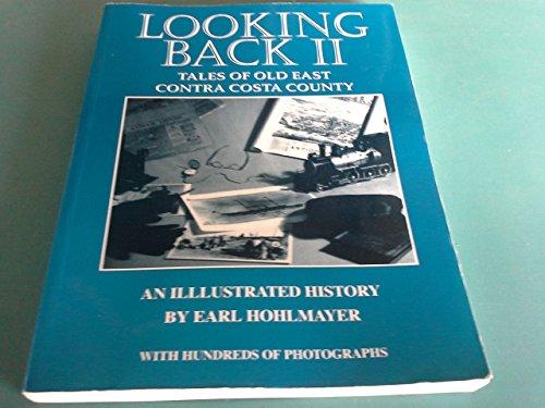 Looking Back III: Tales of Italian Fishing: Earl Hohlmayer
