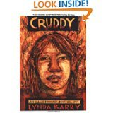 9780965133012: Cruddy