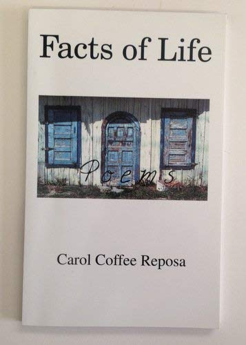 9780965135979: Facts of Life (