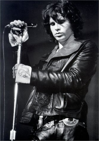 9780965148191: Jim Morrison: My Eyes Have Seen You