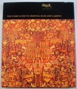 Interior Designers Guide to Antique Carpets the Daniel Bolour Collection with an Introduction By ...