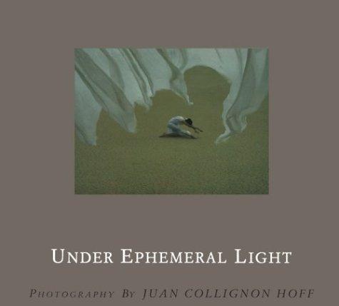 9780965182478: Under Ephemeral Light