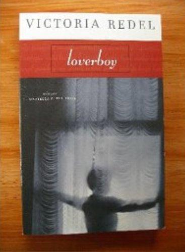 9780965183437: Loverboy