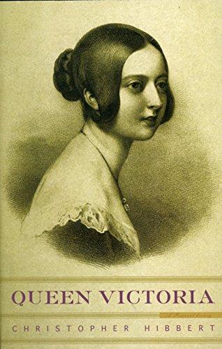 9780965186391: Queen Victoria: A Personal History