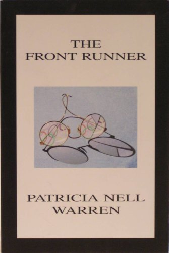 9780965193160: The front runner