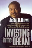 9780965221818: Investing in the Dream