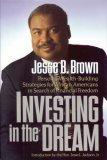 9780965221818: Investing in the Dream