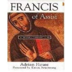 9780965236249: Francis of Assisi, A Revolutionary Life