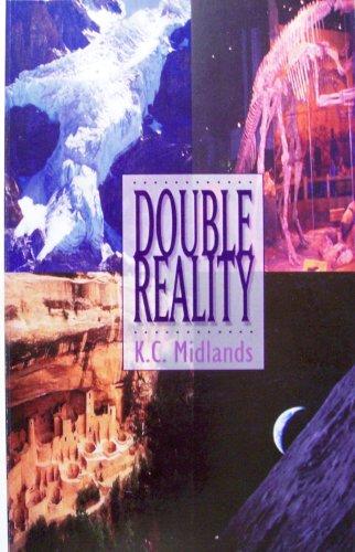 Double Reality: Midlands, K. C.