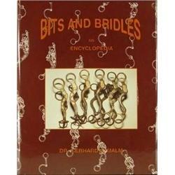 9780965281805: Bits and Bridles: An Encyclopedia