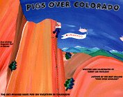 Pigs over Colorado: Kerry Lee MacLean