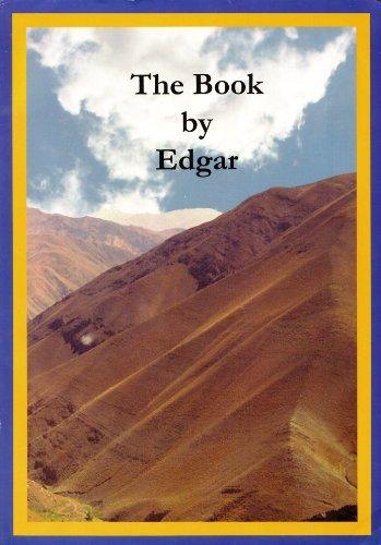 9780965312387: The Book By Edgar