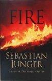9780965316750: Fire