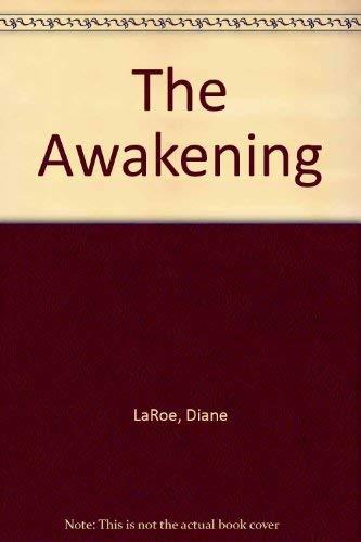 9780965317115: The Awakening