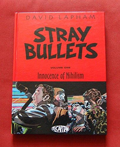 9780965328029: Stray Bullets
