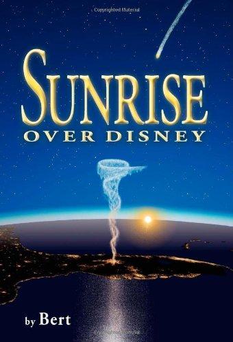 9780965331647: Sunrise Over Disney