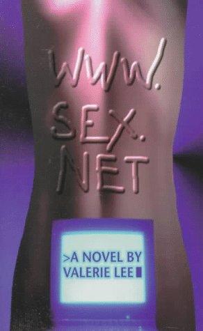 9780965352482: WWW.Sex.Net