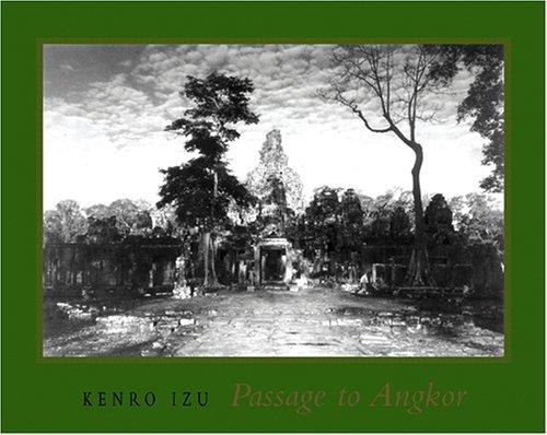 9780965357470: Passage to Angkor