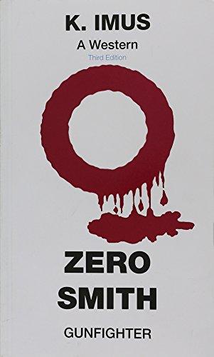 Zero Smith: Imus, K Imus, Keith N.
