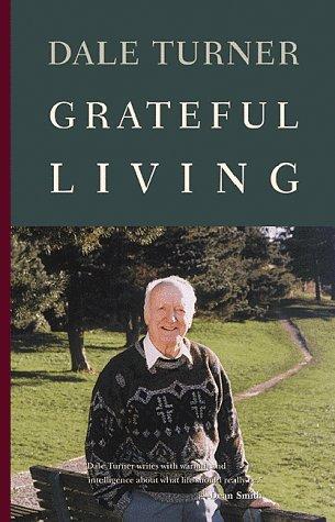 9780965374484: Grateful Living