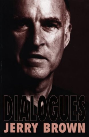 Dialogues: Brown, Jerry