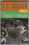 9780965379700: THE INNER CIRCLE.