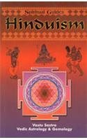 Hinduism: What It Really Is Sanatana Dharma: Jada Bharata Dasa