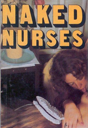 Naked Nurses (9780965402088) by Richard Prince