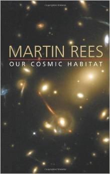 9780965420891: Title: Our Cosmic Habitat