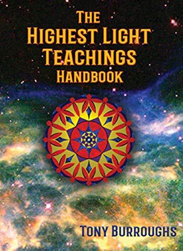 9780965428842: The Highest Light Teachings