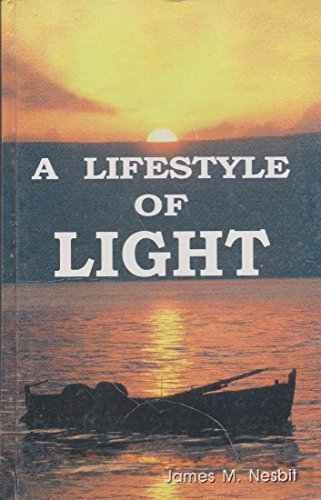 9780965429405: Title: A lifestyle of light