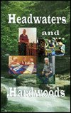 Headwaters and hardwoods: Patricia M. Macneal,