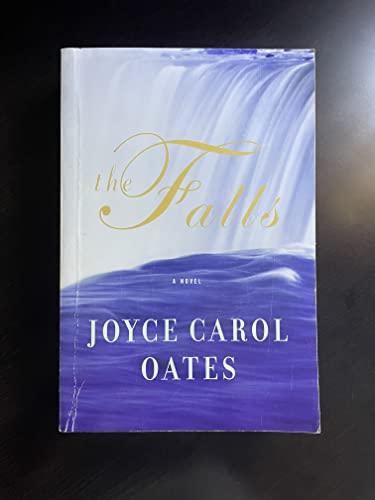 9780965434973: The Falls