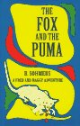 9780965438209: The Fox and the Puma