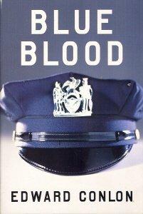 9780965446969: Blue Blood