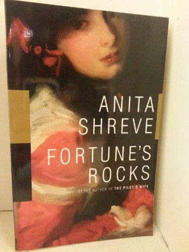 9780965455572: Fortunes Rocks