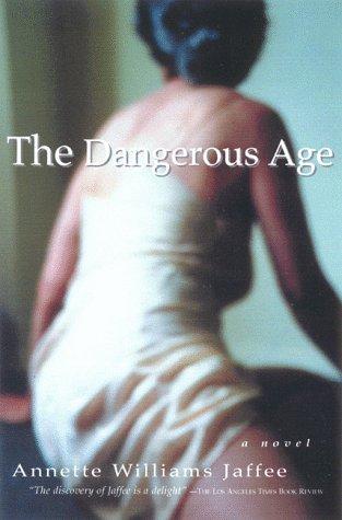 9780965457842: The Dangerous Age