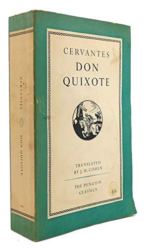 9780965495264: Don Quixote