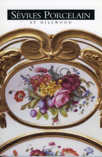 9780965495851: Sevres Porcelain at Hillwood