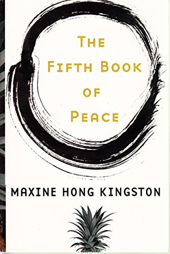9780965499767: The Fifth Book of Peace