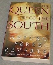 9780965501828: The Queen of the South
