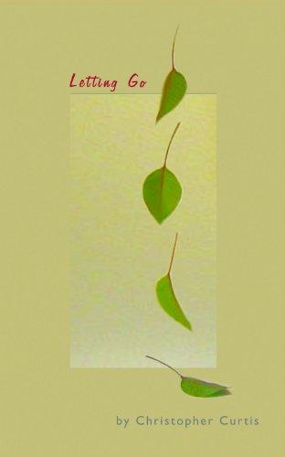 9780965502122: Letting Go: Talks on Aikido