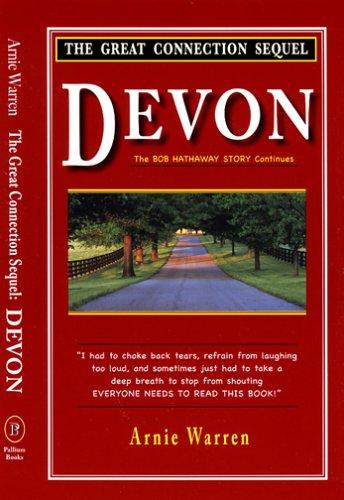 9780965514897: The Great Connection Sequel: Devon