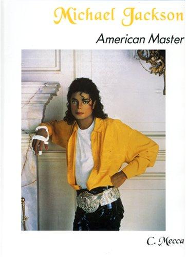 Michael Jackson American Master: C. Mecca