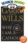 9780965548021: Why Am I Catholic