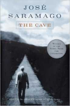 9780965559089: The Cave