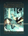 9780965570206: Shakespeare's A Midsummer Night's Dream : A Prose Narrative